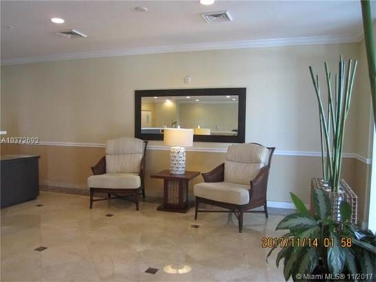 117 Nw 42 Ave, Miami, FL - USA (photo 3)