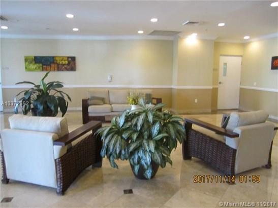 117 Nw 42 Ave, Miami, FL - USA (photo 4)