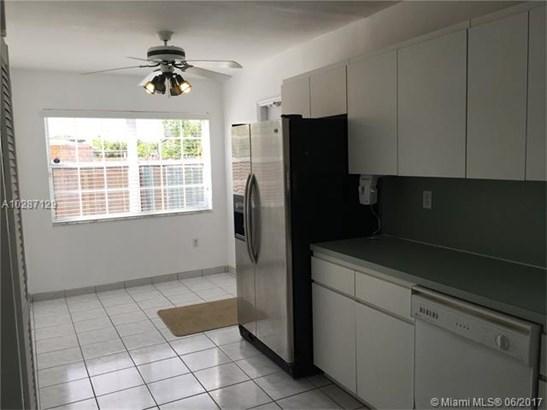 Rental - Miami, FL (photo 4)