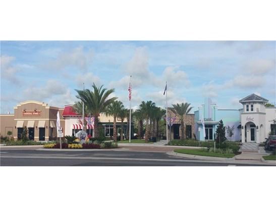 266 Captiva Dr, Davenport, FL - USA (photo 3)