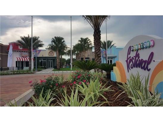 266 Captiva Dr, Davenport, FL - USA (photo 4)