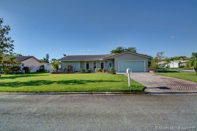 11290 Nw 42nd St, Coral Springs, FL - USA (photo 1)