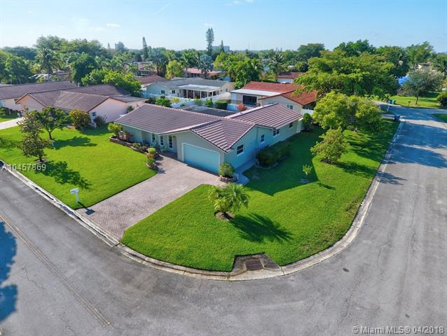 11290 Nw 42nd St, Coral Springs, FL - USA (photo 2)