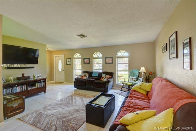 11290 Nw 42nd St, Coral Springs, FL - USA (photo 3)