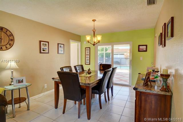 11290 Nw 42nd St, Coral Springs, FL - USA (photo 4)