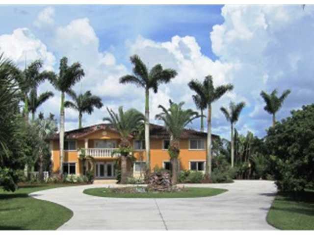 24151 Sw 157 Av, Miami, FL - USA (photo 1)