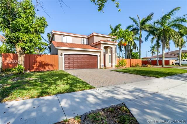 24591 Sw 112th Ct, Homestead, FL - USA (photo 1)