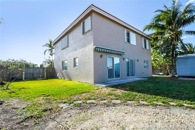 24591 Sw 112th Ct, Homestead, FL - USA (photo 3)
