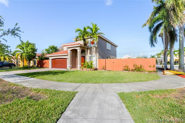 24591 Sw 112th Ct, Homestead, FL - USA (photo 4)