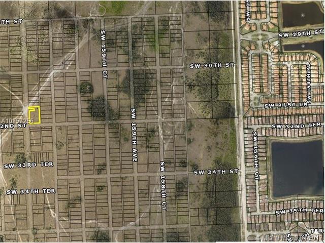 162xx Sw 32 St., Miami, FL - USA (photo 2)
