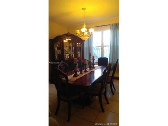Single-Family Home - Cooper City, FL (photo 4)