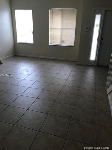 8257 Sw 25th Ct  #103, Miramar, FL - USA (photo 3)