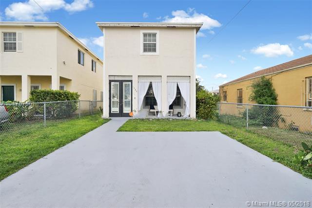 1520 Nw 1st Ave, Miami, FL - USA (photo 2)