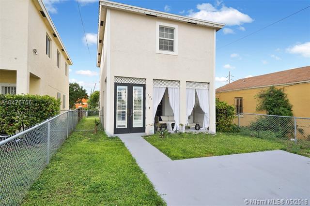 1520 Nw 1st Ave, Miami, FL - USA (photo 3)