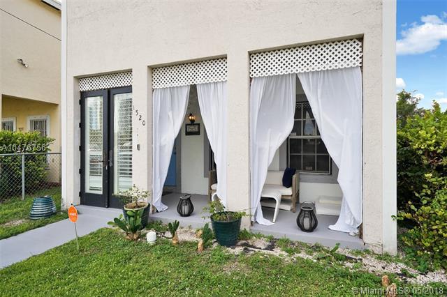 1520 Nw 1st Ave, Miami, FL - USA (photo 4)