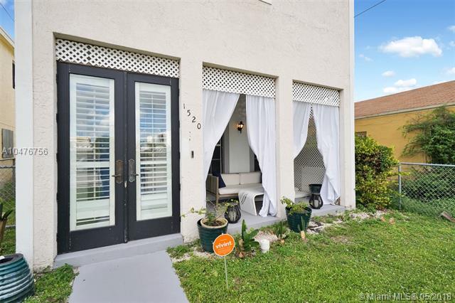 1520 Nw 1st Ave, Miami, FL - USA (photo 5)