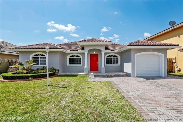Unidsclosed Sw Address, Miami, FL - USA (photo 1)