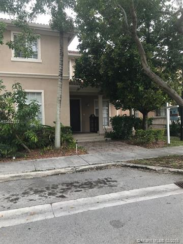 27347 Sw 143rd Ct, Homestead, FL - USA (photo 1)
