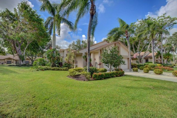 Single-Family Home - Delray Beach, FL (photo 3)