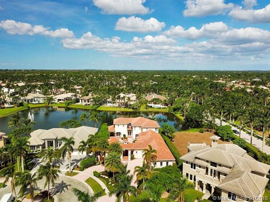 398 Fan Palm Way, Plantation, FL - USA (photo 3)