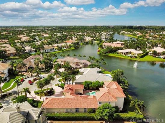 398 Fan Palm Way, Plantation, FL - USA (photo 4)