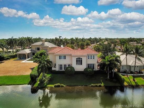 398 Fan Palm Way, Plantation, FL - USA (photo 5)