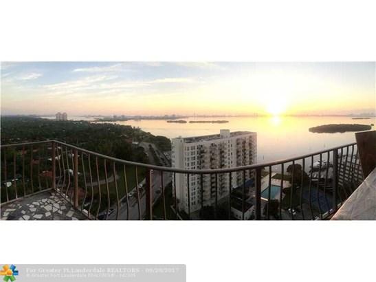 780 Ne 69th St #2002, Miami, FL - USA (photo 3)