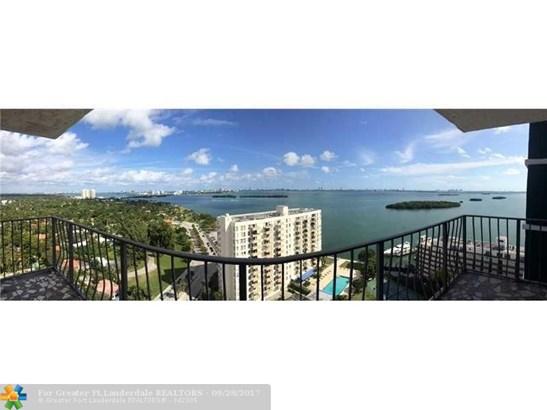 780 Ne 69th St #2002, Miami, FL - USA (photo 4)