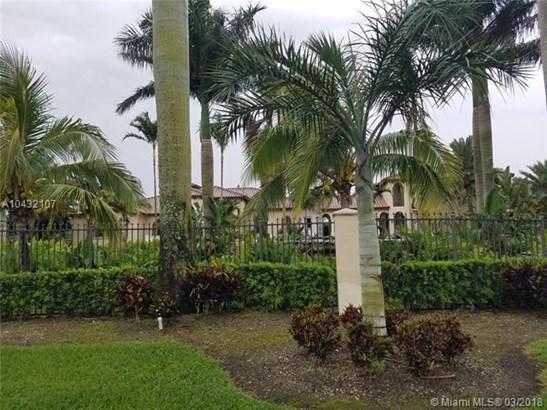 Sw 160 St Sw 187 Ave, Miami, FL - USA (photo 4)