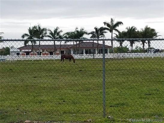 Sw 160 St Sw 187 Ave, Miami, FL - USA (photo 5)