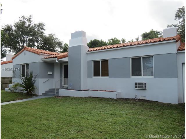 142 Ne 103rd St, Miami Shores, FL - USA (photo 1)