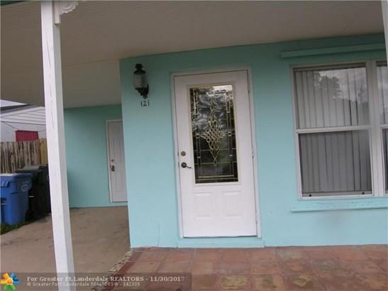 121 Nw 54th St, Oakland Park, FL - USA (photo 2)
