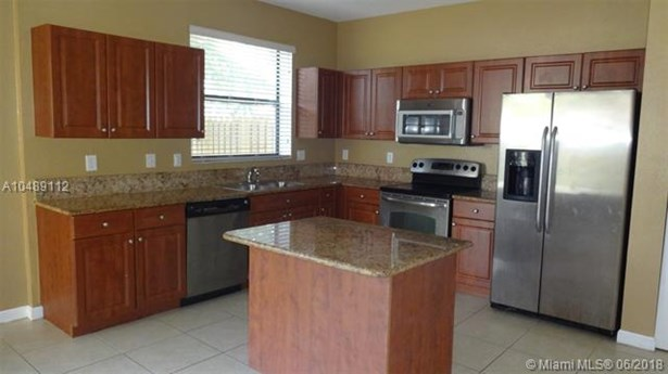 628 Se 37th Pl, Homestead, FL - USA (photo 5)