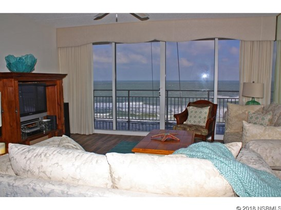 4381 South Atlantic Ave 603, New Smyrna Beach, FL - USA (photo 2)
