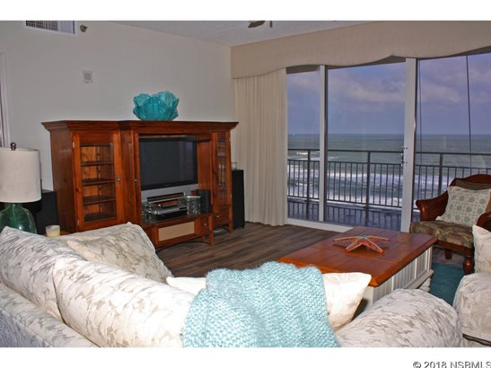 4381 South Atlantic Ave 603, New Smyrna Beach, FL - USA (photo 3)