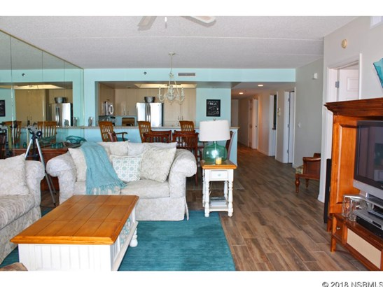 4381 South Atlantic Ave 603, New Smyrna Beach, FL - USA (photo 5)