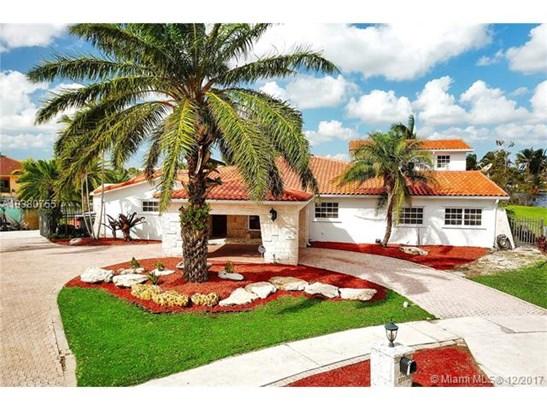 17200 Nw 86th Ave, Miami, FL - USA (photo 2)