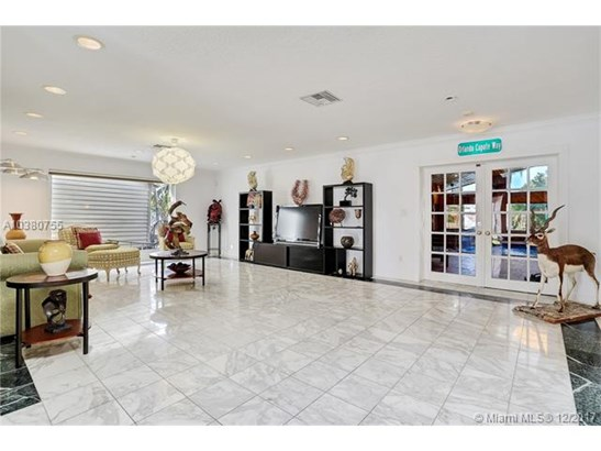 17200 Nw 86th Ave, Miami, FL - USA (photo 4)