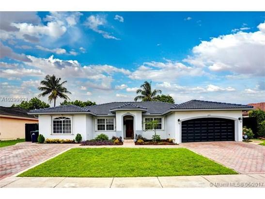 15355 Sw 168th Ter, Miami, FL - USA (photo 1)
