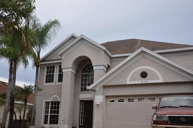 Single-Family Home - Jensen Beach, FL (photo 3)
