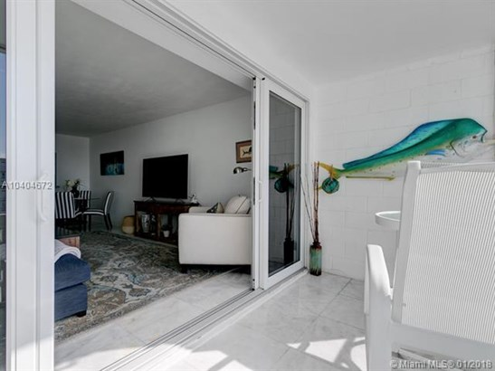 1900 S Ocean Dr  #1504, Fort Lauderdale, FL - USA (photo 4)