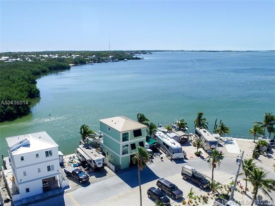 325 Calusa St 229, Key Largo, FL - USA (photo 3)