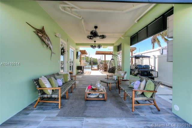 325 Calusa St 229, Key Largo, FL - USA (photo 4)