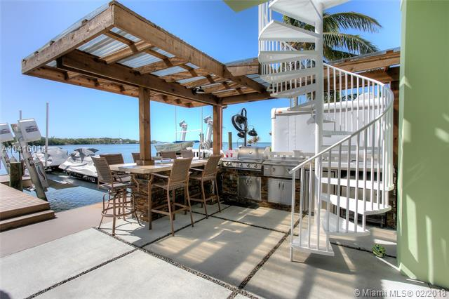 325 Calusa St 229, Key Largo, FL - USA (photo 5)