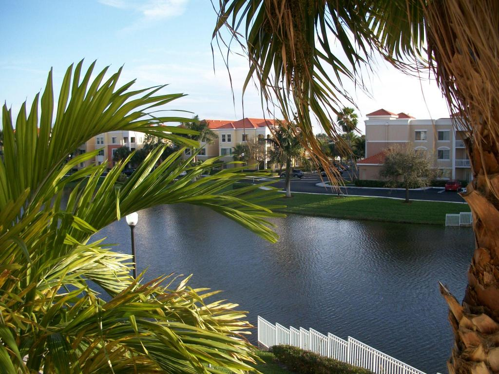 Rental - Palm Beach Gardens, FL (photo 1)