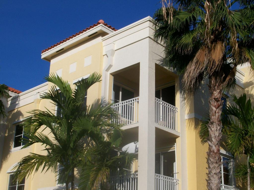 Rental - Palm Beach Gardens, FL (photo 2)