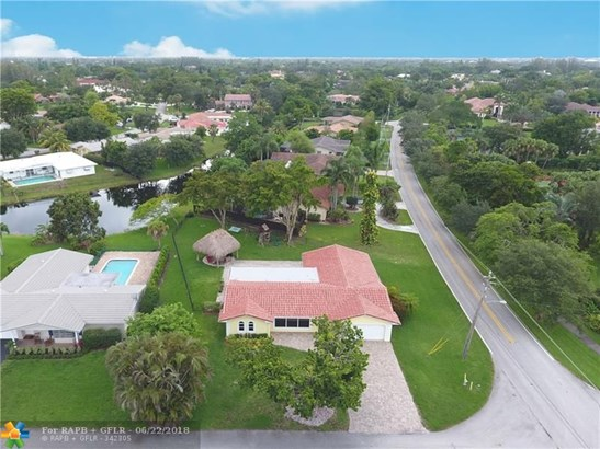 9751 Nw 37th St, Coral Springs, FL - USA (photo 1)