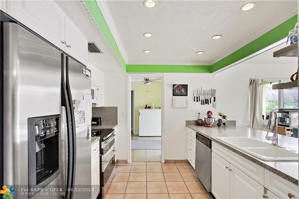 9751 Nw 37th St, Coral Springs, FL - USA (photo 5)