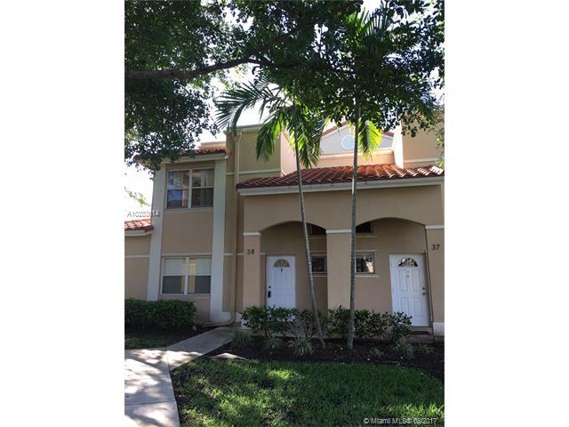 Rental - Weston, FL (photo 1)