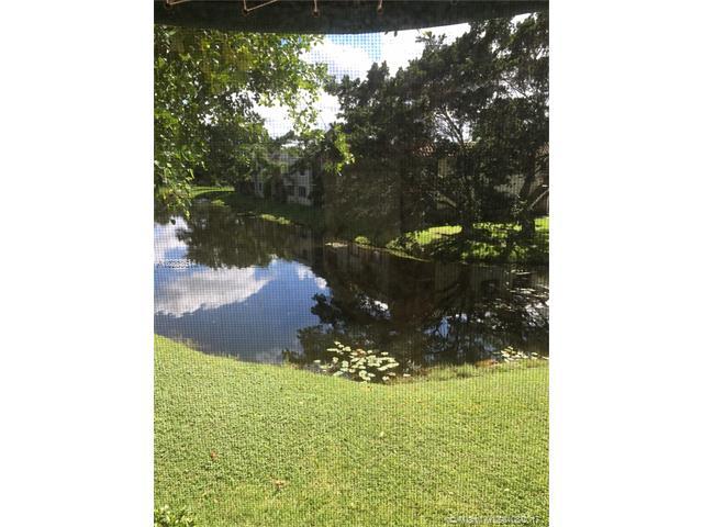 Rental - Weston, FL (photo 3)